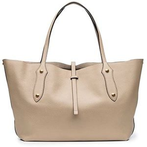 Annabel Ingall - Isabella Tote Stone